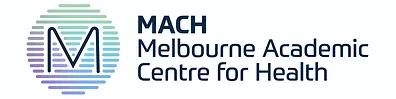 Melbourne Academic Centre for Health