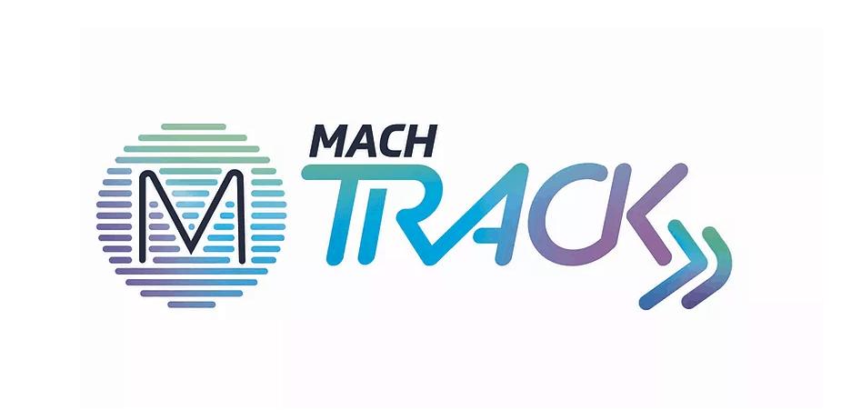 mach-track