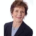 Dr Meredith Bickley