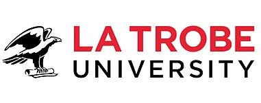 La Trobe Univeristy