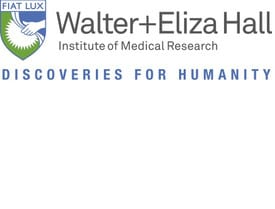 Water and Elia Hall Institute of Medial Research